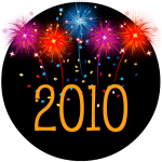 Happy New Year! Temporary Game Sales and Freebies