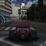 Review: F1 2009
