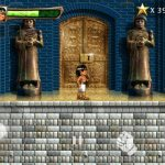 Preview: Babylonian Twins