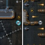 Review: Dark Nebula