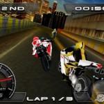 Review: Ducati Moto