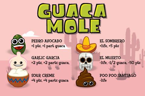 guacamole0