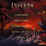 Review: The Inferno