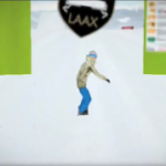 Review: MyTP Snowboarding
