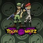 Review: ToonWarz