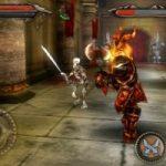 'Tehra Dark Warrior' 3D Hack 'n Slasher Arrives
