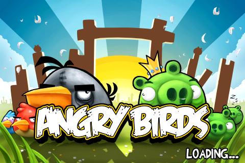 angrybirds-1