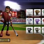 'Homerun Battle 3D' – Now With Cross-Platform Multiplayer