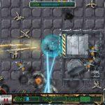 '2360: Battle for Cydonia' – John Woo meets MechWarrior