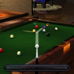 Pool Pro Online iPhone & iPad – FREE Today Only