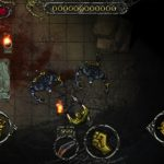 Review: Shadow Edge