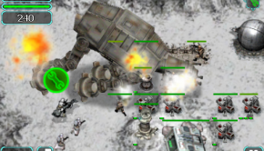 SW_Battle_for_Hoth_09