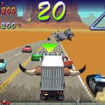 Review: Truckers Delight: Episode 1