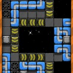 Review: Aqueduct – PipeMania mixed with Slide Puzzle
