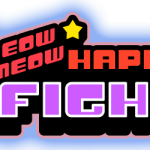 Review: Meow Meow Happy Fight