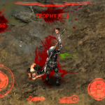 Review: Predators – Out on App Store