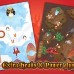 Review: Dragon Fire Una's Quest
