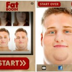 Review: Fat Booth & Aging Booth