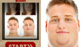 iphone_fatbooth-420-90