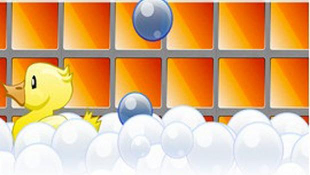 bubble-popper