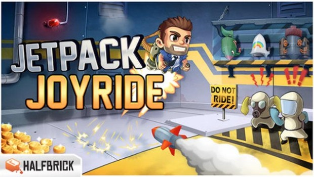 jetpack-joyride-640