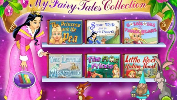 princess-tales1