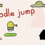 Review: Doodle Jump
