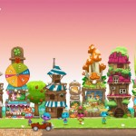 Game Review: Hooked on Happy Street