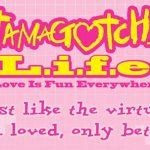 Review: Tamagotchi L.I.F.E