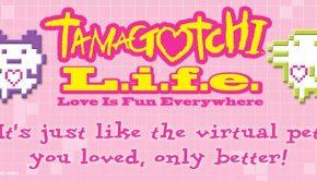 tamagochi-life-1