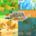 Review: Heavy Sword for iPhone