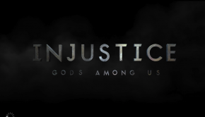 injustice-gods-among-us-iphone-review