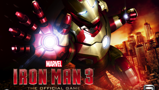 ironman-ipad-game-review-6