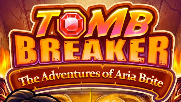tomb-breaker-main