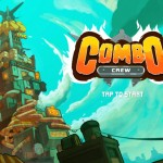 Review: The Combo Crew  | iOS