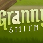Review: Granny Smith For Android