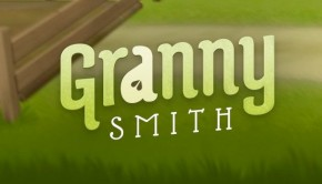 granny smith for android 1