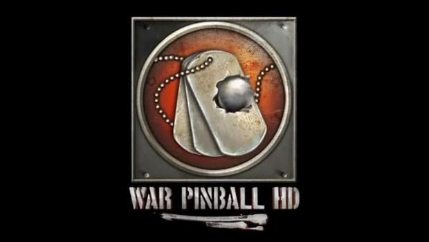 war-pinball-main