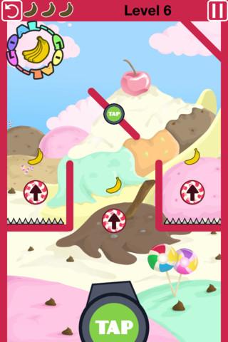 blast-monkeys-screen3