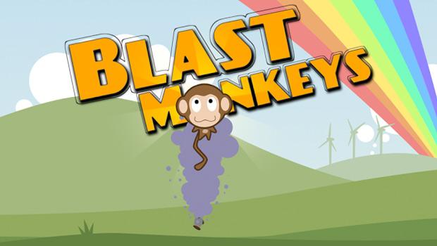 blast-monkeys