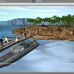 Best Boat Racing Games to Play On-the-Go