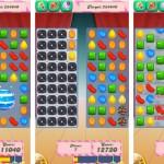 Ten Great Smartphones Games for Girls