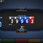 Review: 888 Poker | Android | iPhone
