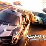 Review: Asphalt 8 Airborne | Android