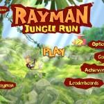 Review: Rayman: Jungle Run | Android