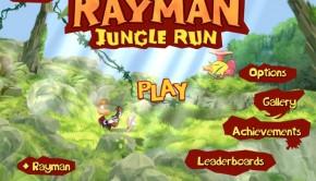 rayman-junglerun-android