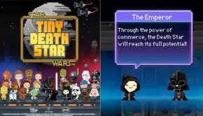 tiny-death-star-620
