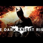 Review: The Dark Knight Rises™ Slots
