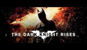 The-Dark-Knight-Rises-620