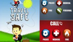 Travel_Safe
